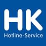 Henning Kahl Hotline Service