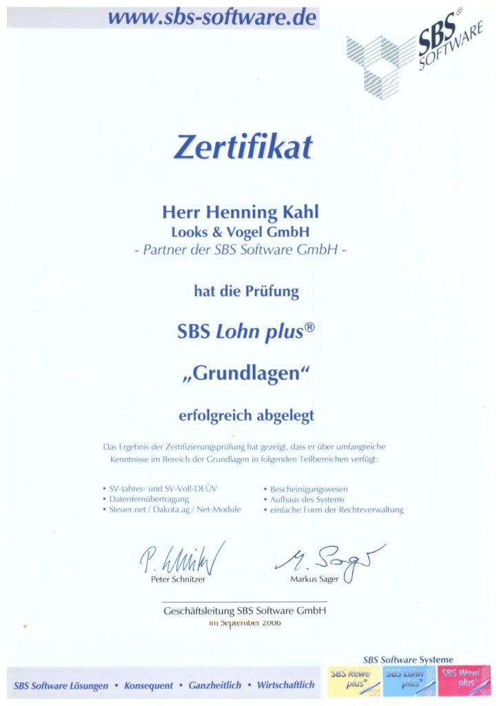 C_Users_Niklas_Desktop_henning kahl_Grundlagen