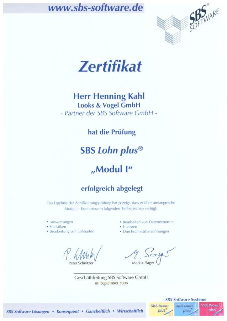 C_Users_Niklas_Desktop_henning kahl_Module1
