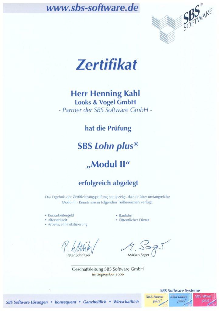 C_Users_Niklas_Desktop_henning kahl_Module2