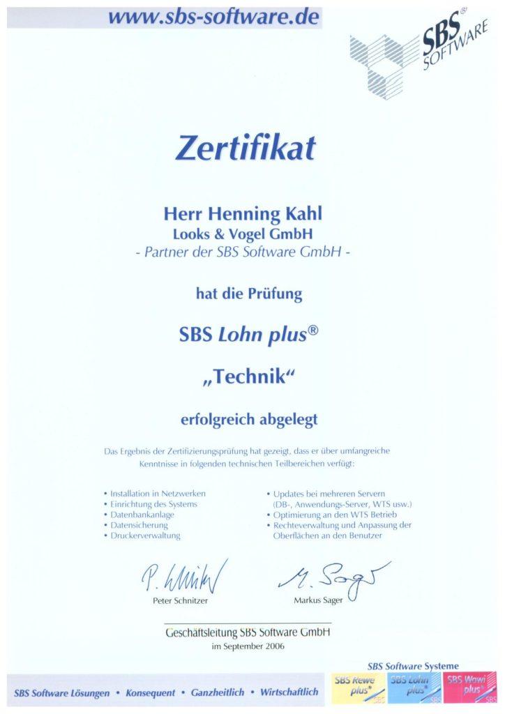 C_Users_Niklas_Desktop_henning kahl_Technik