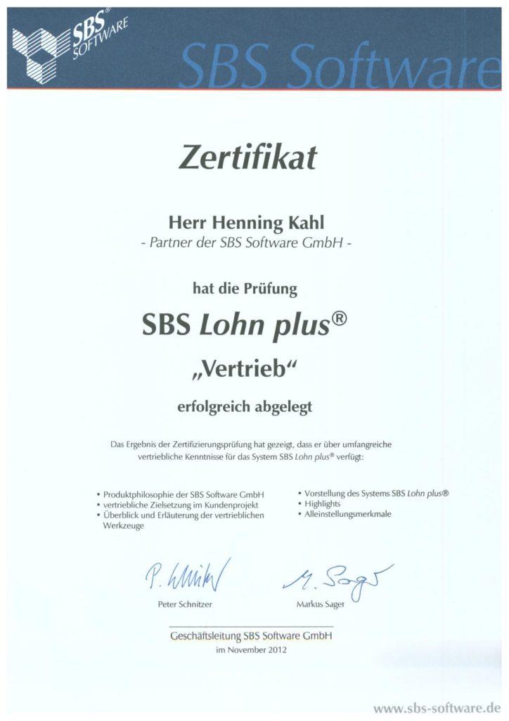 C_Users_Niklas_Desktop_henning kahl_Vertrieb